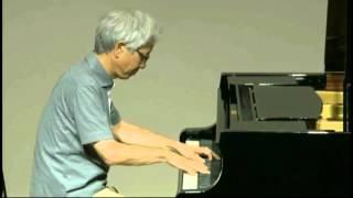 越谷のピアノ教室 あいだ音楽院 第2回ピアノ発表会 開催日:2015年9月5...