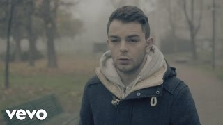 Lorenzo Fragola - The Reason Why (Videoclip)