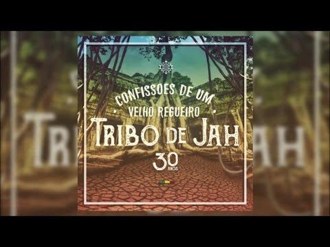 BAIXAR JAH 2000 ANOS TRIBO DE