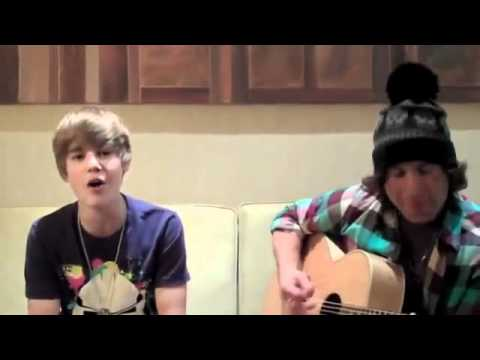 Download Justin Bieber Baby  Acstico Video de Musica Full HQ.