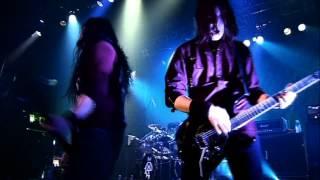 Скачать Arch Enemy 3 Burning Angel Live In London 2004 Live Apocalypse DVD