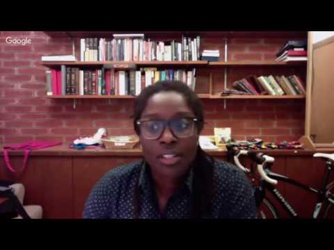 Dismantling White Supremacy | Resistance Seminars