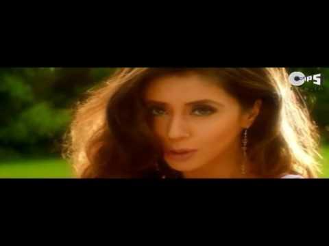Безответная любовь   Jaanam Samjha Karo   Трейлер    1999