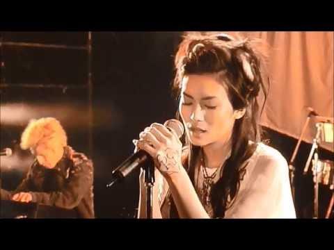 柴咲 コウ oboro-HiFi~ 黄泉がえり、挿入歌