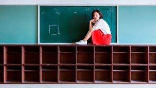 鳥取出身シンガーソングライター22歳 杏沙子(あさこ)の オリジナル楽...