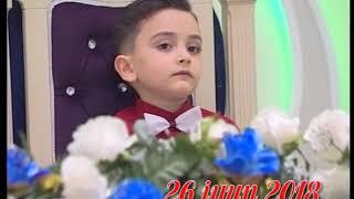 Peri Masalli  ft  Abdul Esgerli - Ibrahim beyin toy meclisi. 05