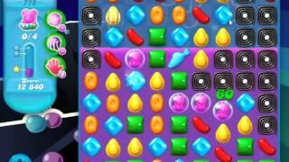 Candy Crush Soda Saga Level 775 - NO BOOSTERS