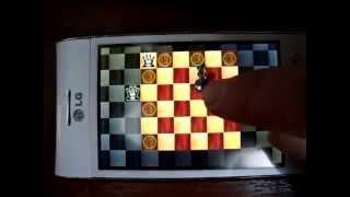 Шахматы 4  Игры разума(, 2013-01-17T08:07:12.000Z)