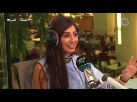 نور الغندور يعقوب العبدالله Funnycat Tv
