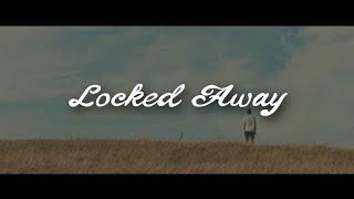 R. City Locked Away.mp3