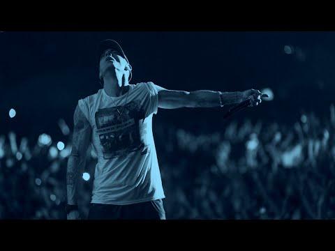 Eminem Type Beat With Hook [Dark Jay-Z Instrumental 2017]