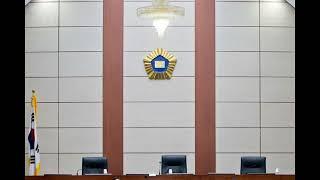 어스키 재판장