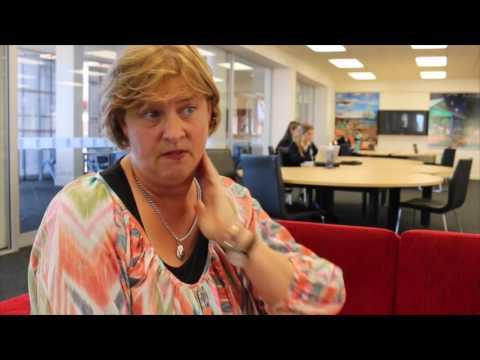 SEQTA Parent Feedback - Helen Martin PLC