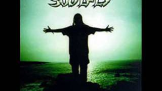 Soulfly - The Possibility of Life's Destruction (Discharge Cover) d...