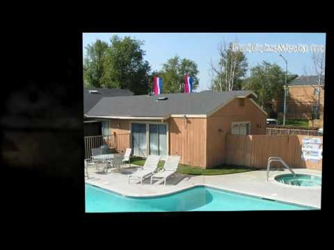 Banning Apartments Windscape Village Apartments For Rent Banning