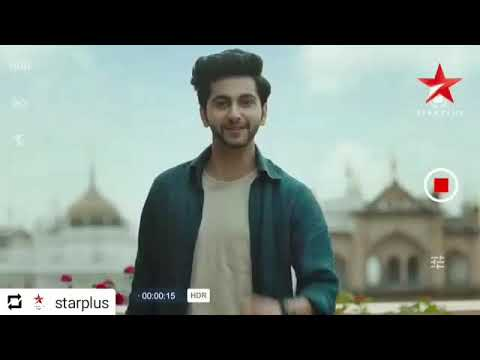 Krishna chali London star plus new promo