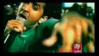 Jay Sean - Dance With You Official Music Video (Tere Naal Nachna) FT. Rishi Rich & Juggy D.(psggora)