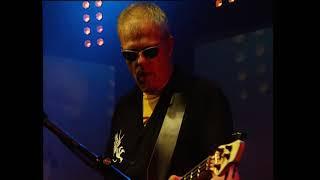 Kraan - Borgward (Live in  Germany)