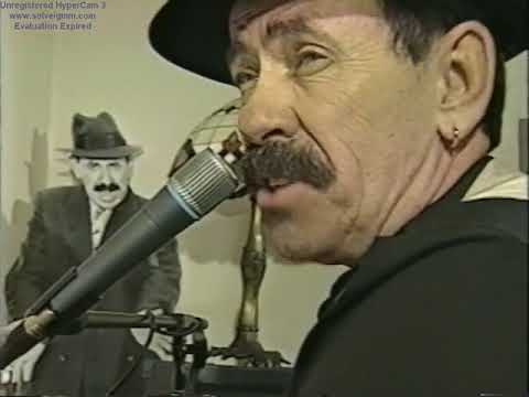 Scatman John RARE CBS Interview Unaired Footage + Aired News Clip 1996