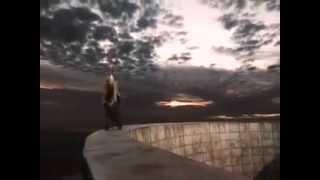 X Men Origins Wolverine final fight.mp4 Resimi