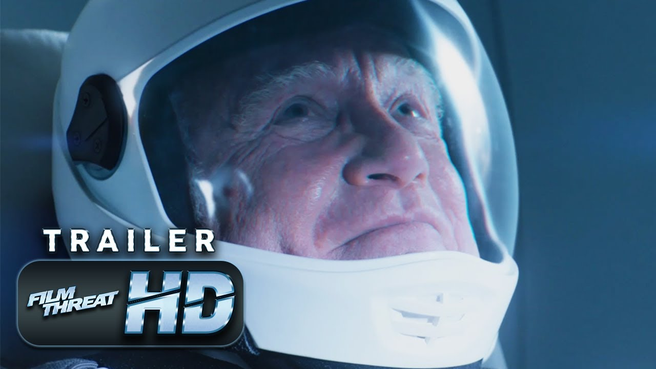 Astronaut – Full HD