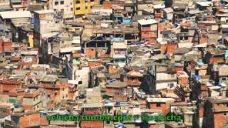 Los Guaraguao - Casas De Cartón