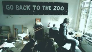 Go Back To The Zoo - Fuck You (Official video)