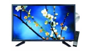SuperSonic SC-2212 22 inch LED Full HD TV Detail Specification