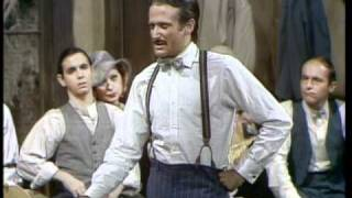 The Richard Pryor Show - To Kill A Mockingbird