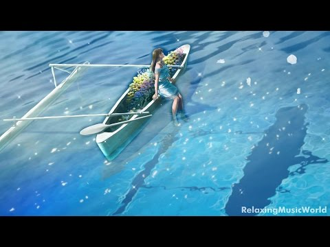Wang Wei   The Best Relaxing Piano Music HD 1080p
