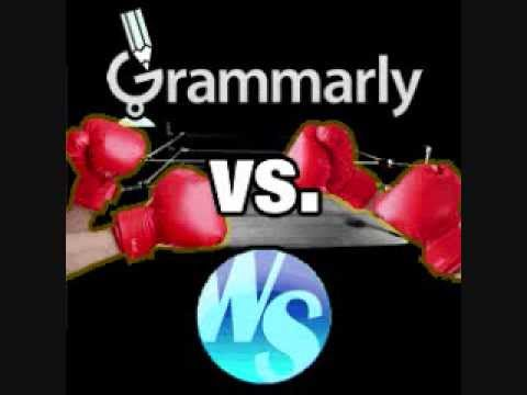 Gramma correction