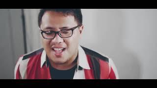 Andmesh Kamaleng - Cinta Luar Biasa || Idhuy & Felix Vergilius Cover