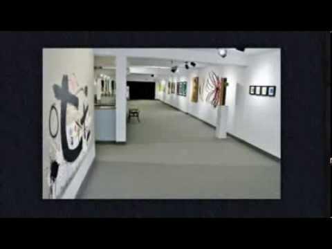 Art Gallery Scottsdale | Phoenix Fine Art Gallery | Gallery J2 (877)  761-3816
