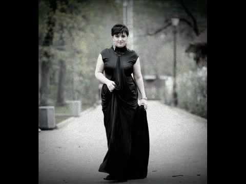Leyla Todadze   Davdivar