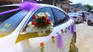 Video Sayeed Wedding Barat promo Mangla Pakistan Mirpur Azad Kashmir by Dv Vision Studio download MP3, 3GP, MP4, WEBM, AVI, FLV September 2018