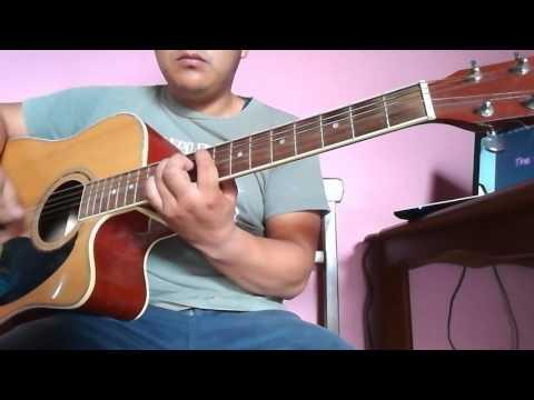 Iris-Goo Goo Dolls - cover guitarra BDDDDD