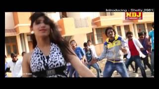 Download Latest Haryanvi Song - Sar-e-Aam Teri Chhati Mein Goli Marwa Dungi ||  Album Name: DC Ki Sali MP3 song and Music Video