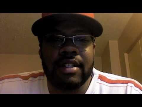Suns & Trail Blazers 2010-2011 NBA Power Ranking Breakdown (Part 3)