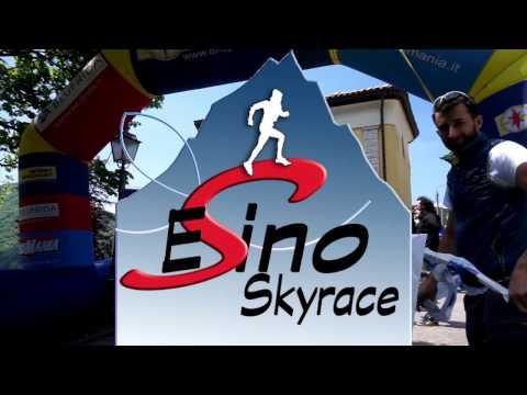 Esino skyrace 2017