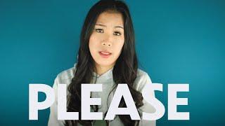 Mai Thi Nguyen-Kim – Versöhnung
