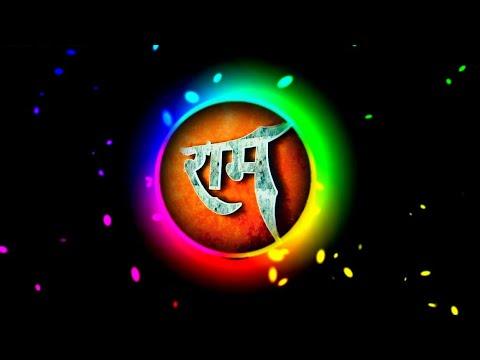 #Rᴀᴍɴᴀᴠᴀᴍɪ Special||banayenge Mandir Dj Mix||banayenge Mandir Full Song
