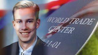 9/11 Victim Scott Michael Johnson's Remains Identified Using New DNA Technology