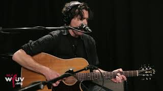 """Cass McCombs - """"Real Life"""" (Live at WFUV)"""