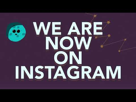Statistics Canada is now on Instagram!