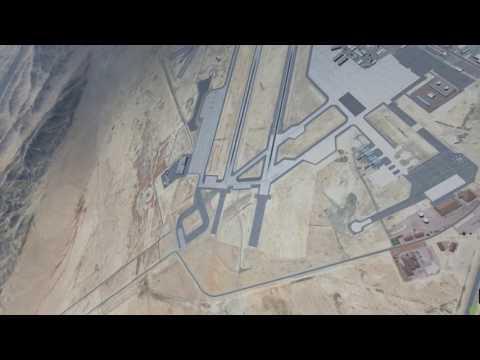 DCS World F-15C Dog Fight Oculus RIft
