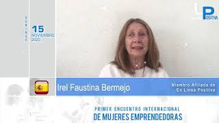 ELP MujeresEmprendedoras IrelBermejo v3cdo