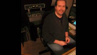 RSR092 - Preparing Your Mixes For Mastering with Alan Douches - Sufjan Stevens, Brand New,...