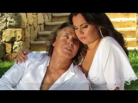 "Roberto Alagna & Aleksandra Kurzak | Introductive narration to ""PUCCINI IN LOVE"""