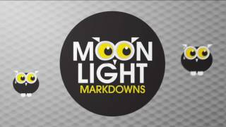HSN | Moonlight Markdowns featuring Home 05.01.2017 - 05 AM
