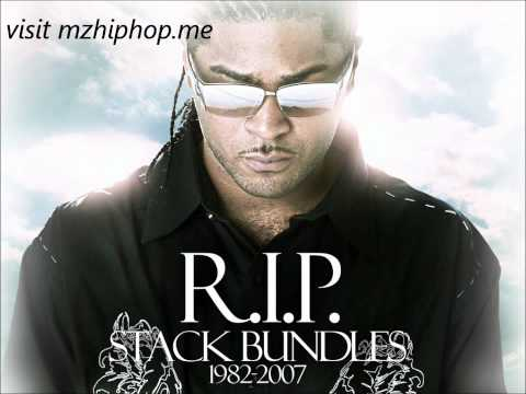 Did It My Way  Stack Bundles Feat Kanye West